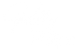 Kelly Phillips